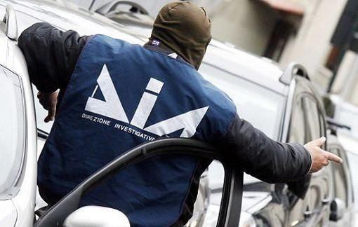 """'Ndrangheta, il report della Dia: """"La Liguria resta una sorvegliata speciale"""""""
