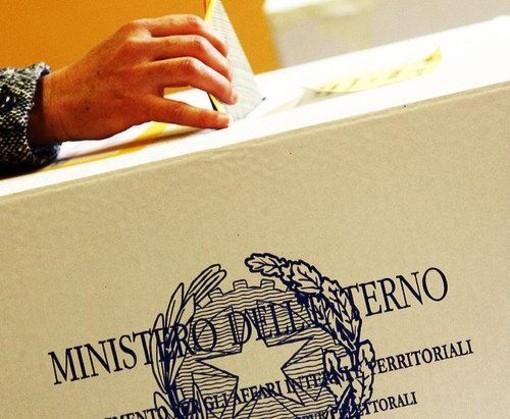 Savona, informazioni utili in vista delle elezioni politiche del 4 marzo