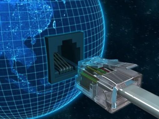 La fibra ottica arriva nei Comuni di Altare, Dego e Plodio