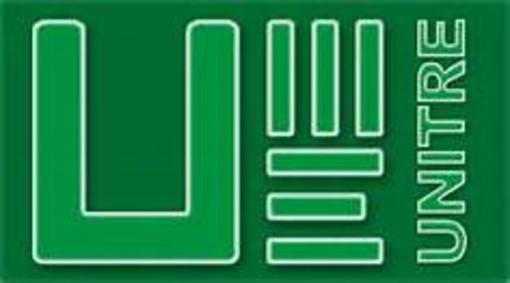 Unitre Loano, tutte le iniziative per la fine dell'anno accademico 2017/2018