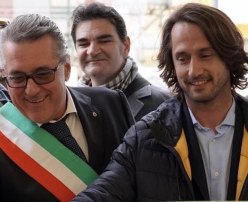 Varazze, il consiglio comunale pronto a dichiarare decaduto Bozzano: pre elezioni subentrerà il vice Pierfederici