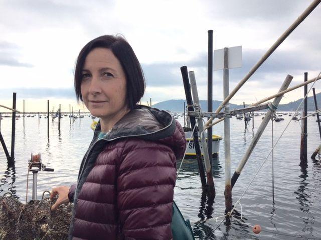 """Sanzioni europee sulla pesca, Renata Briano: """"Le norme sono troppe e spesso troppo severe"""""""