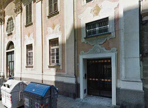 Savona, lunedì la Giornata per lo sviluppo del dialogo tra cattolici ed ebrei
