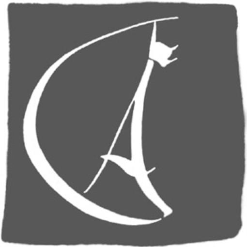 """Ad Albissola Marina inaugurazione della mostra sulle """"Ceramiche Pastorino"""""""