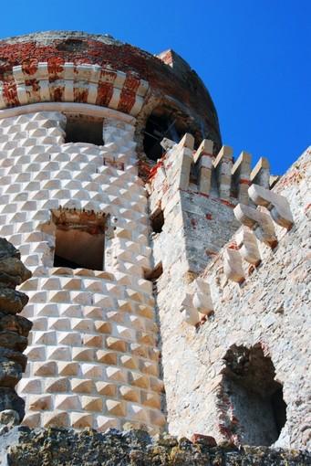 Finale Ligure, domenica apertura straordinaria di Castel Govone