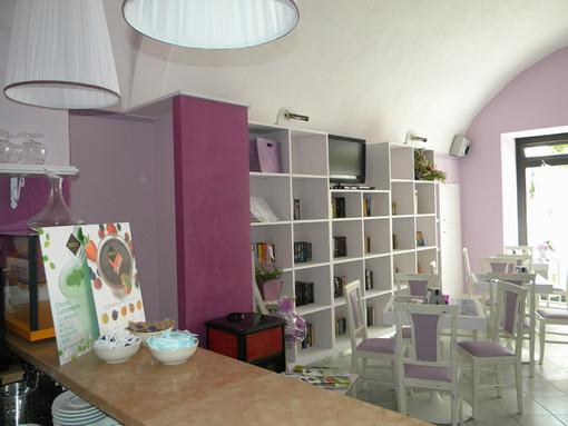 Pietra Ligure, gli appuntamenti del Gruppo Artistico Le cafe des artistes