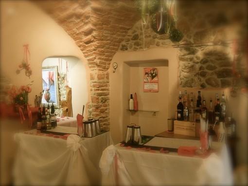 """Pietra Ligure: gli eventi settimanali del Gruppo Artistico """"Le café des artistes"""""""