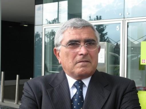 """Canavese: il ritorno del Sindaco """"ombra"""""""