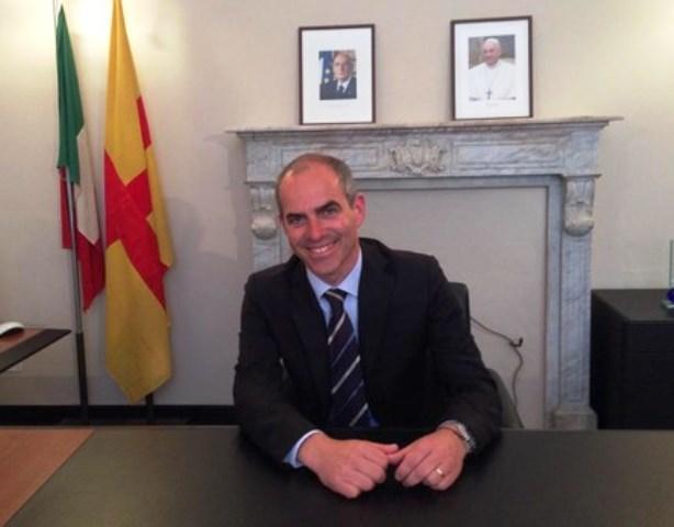 Albenga: tassa di soggiorno, dehors e Tari l\'amministrazione replica ...