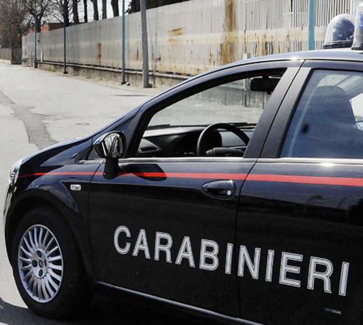 Straniero accoltellato, è mistero a Varazze: indagano i carabinieri
