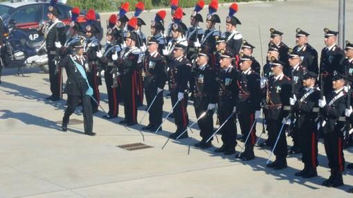 204 anni fa nasceva l'Arma dei Carabinieri