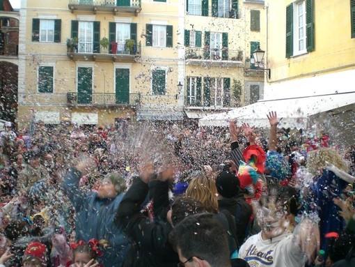 Anche in inverno il divertimento in provincia arriva dal mare: dal Carnevale di Savona al cimento di Vado ecco gli eventi di domenica 19