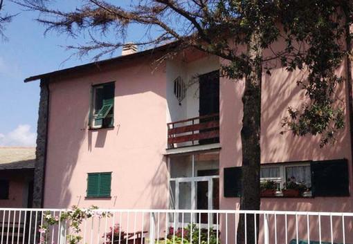 Abusi nella casa famiglia di Celle Ligure: condannato in Appello a 7 anni Massimiliano Casareto