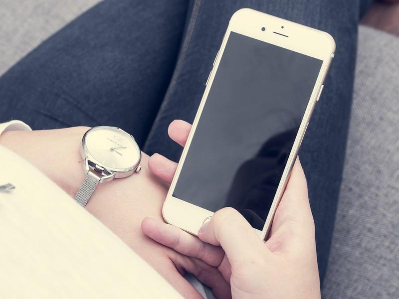 """Inps: in forte crescita l'uso  della app """"Inps Mobile"""""""