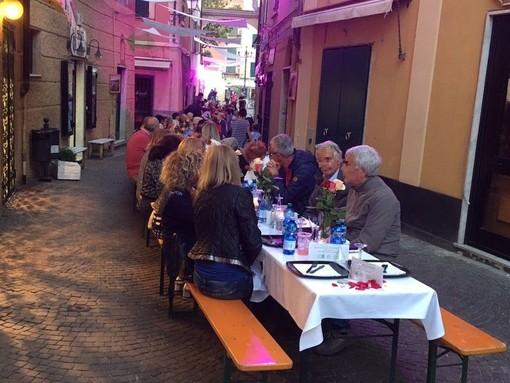 """Cena delle Rose a Celle, il sindaco dà mandato all'avvocato di scrivere al Promotur: """"Ora ci aspettiamo una risposta formale"""""""