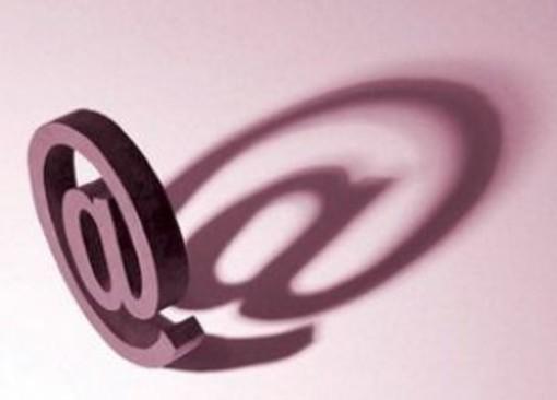 """""""Caso Savona"""", la lettera di un collega incappato in un vecchio articolo di Savonanews"""