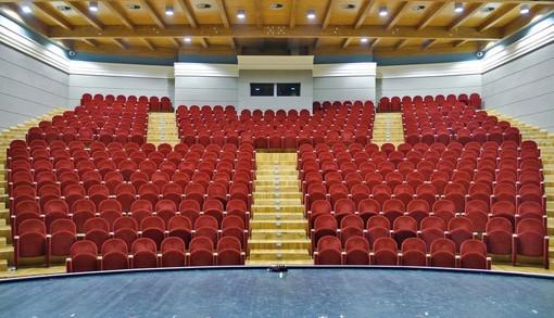 Il nuovo cinema di Cairo Montenotte piace: buona affluenza dopo i primi quattro mesi di attività