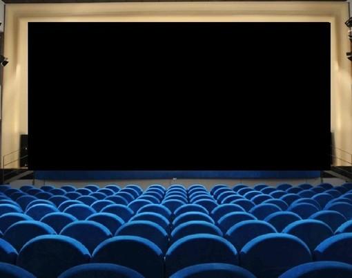 Nuovo Dpcm, dal 27 marzo solo in fascia gialla riaprono contingentati cinema e teatri