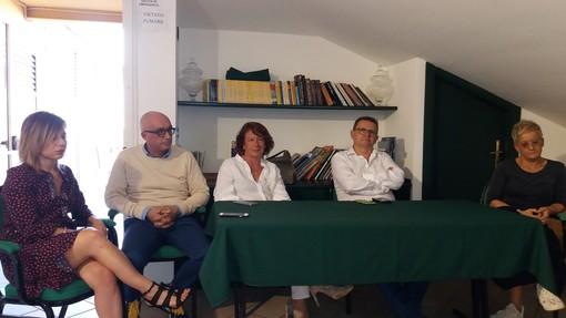 """Calcio, Albissola. La famiglia Colla annuncia l'addio: """"Il territorio non ci ha compreso, è una sconfitta globale"""""""