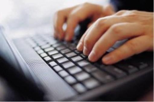 Truffe online, Poste Italiane e i suoi utenti costantemente a rischio hacker e truffatori