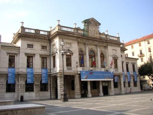 """Savona, le prossime iniziative dell'Associazione """"R. Aiolfi"""""""