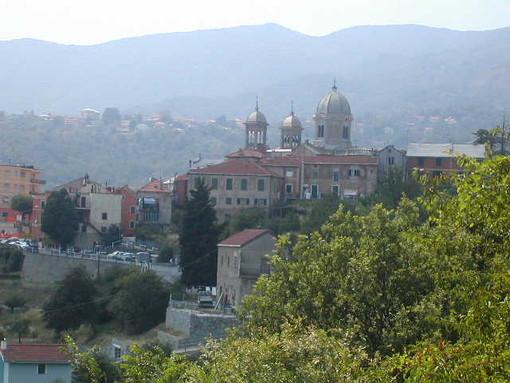 Stella, no al Lombardi ter, Roberto Cavicchini sarà lo sfidante di Andrea Castellini alle comunali