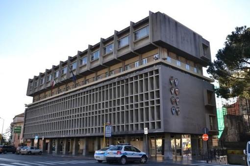 Varazze, 15 mila euro per il rifacimento della segnaletica