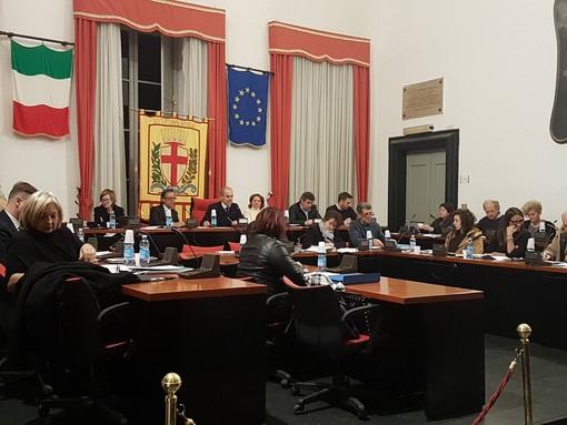 Accertamenti Tari ad Albenga, minoranza chiede un Consiglio straordinario per sospendere l'invio delle cartelle