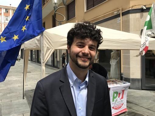 """Presunti insulti filo-fascisti ai Murati Vivi anche da parte di esponenti della Marina, Benifei (PD): """"Interesserò il Ministro della Difesa"""""""