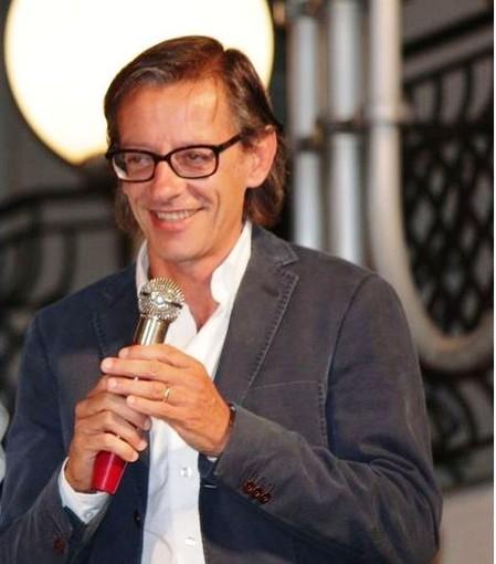 """Risanamento cappelletta di Leca d'Albenga, Tomatis: """"Iniziativa scelta con il bilancio partecipativo, una delle più belle espressioni di democrazia"""""""
