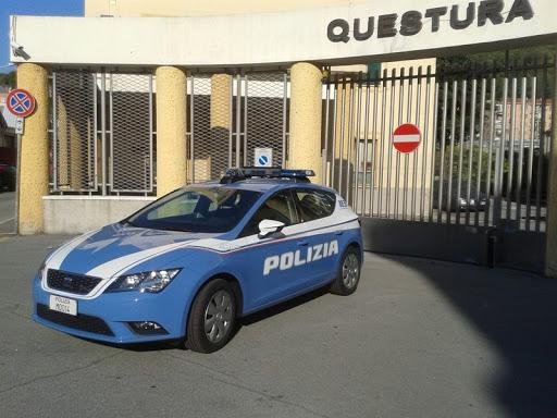 Questura Savona Orari Ufficio Immigrazione Per I Permessi Di Soggiorno Savonanews It
