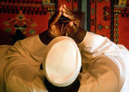 """Inizia il Ramadan, l'Associazione Donne e Mamme Musulmane: """"Auguriamo a tutti un periodo benedetto colmo di ricompense"""""""