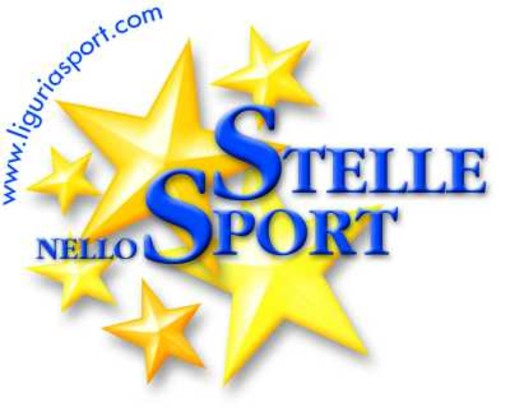 Alla Color Run con Stelle nello Sport