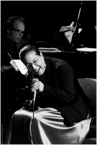 Ad Andora un concerto in memoria di Federica Tassinari