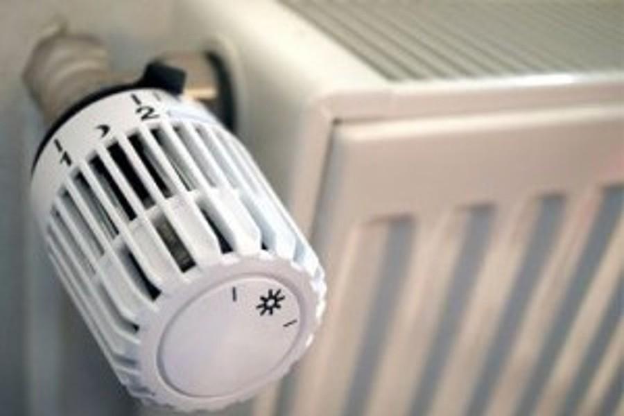 Accensione Facoltativa Degli Impianti Di Riscaldamento Fino Al 7 Maggio Per  Un Limite Massimo Di 7 Ore Nella Fascia Oraria Dalle Ore 5 Alle 23.