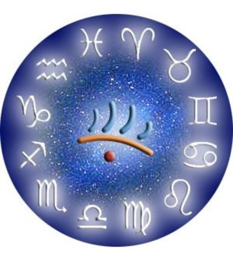 L'oroscopo di Corinne dal 10 al 17 luglio