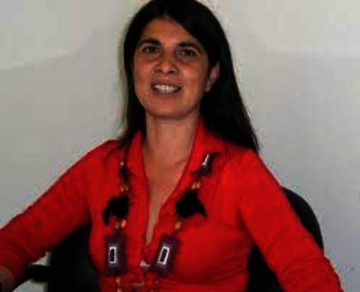 Liguria: terremoto in casa PD, Isabella Sorgini si dimette da presidente dell'assemblea regionale dei democratici. Dure critiche nei confronti dei dirigenti regionali