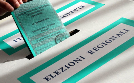 Regionali 2020, Toti in netto vantaggio su Sansa e Massardo