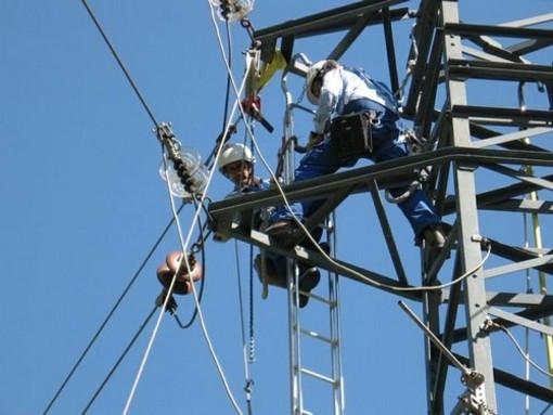 Bardino Vecchio e Nuovo: oggi e venerdì interruzione dell'energia elettrica