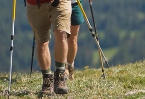 Continuano le escursione nel Beigua Geopark