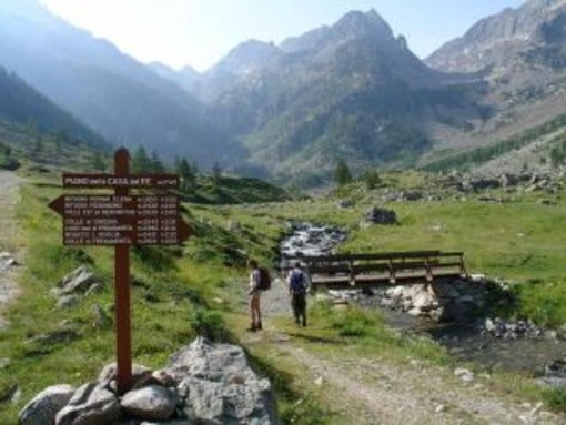 Loano: tornano le passeggiate alla scoperta del patrimonio loanese
