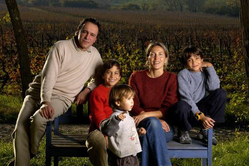Savona, una serie di seminari per la famiglia a cura dell'associazione cristiana VeriAmici Onlus