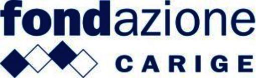 Il CDA di Fondazione Carige presente a Olioliva 2019: le dichiarazioni del presidente Momigliano
