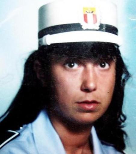 Savona, 14 anni fa perdeva la vita in un incidente la vigilessa Federica Barbiero