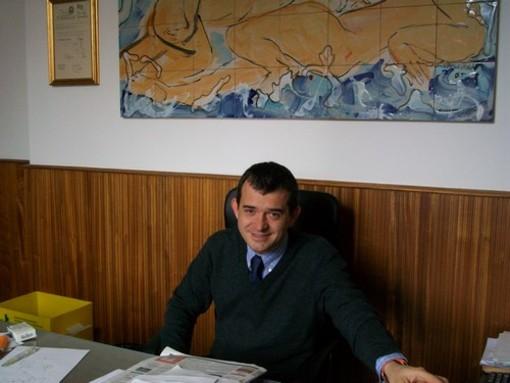 """#ElezioniComunali 2019, l'ultimo anno di mandato per Franco Orsi: """"Nonostante la mancanza di risorse è stato fatto molto per Albisola"""""""