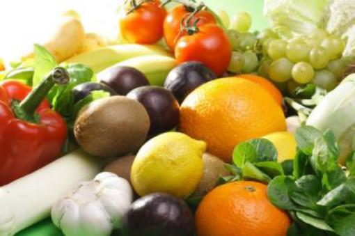 Trucchi in cucina per stare in forma senza seguire una dieta particolare