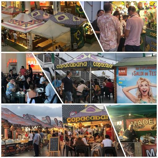Una domenica ricca di eventi animano la provincia di Savona