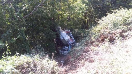 Incidente stradale mortale ad Arnasco: il conducente del veicolo patteggia la pena