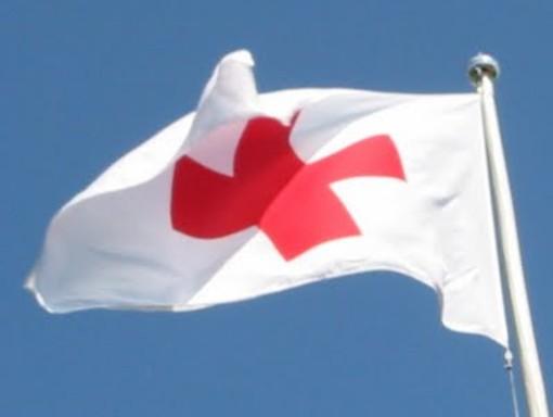 Domenica festa della Croce Rossa ad Osiglia