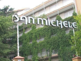 Ancora problemi per la clinica San Michele di Albenga